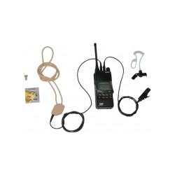 Noleggio pack orecchietta senza fili rricevitore indutivo anatomico phonito ln phonak communicazione