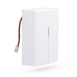 Módulo de copia de seguridad de 12 a 24 por el suministro de electricidad sin la batería 220v gd-04a para GD04