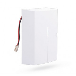 Modulo di backup da 12 a 24 senza che fornitura di energia elettrica della batteria 220v GD-04A per GD04