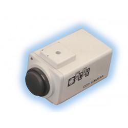 Wasserdichte ccd kamera 12v schwarz und weiss ohne objektiv video os 25 fur sicherheitsuberwachung
