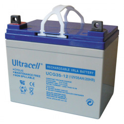 Rechargeable battery 12v 3ah 2.8a 3.2a 3.4ah rechargeable battery lead calcium battery rechargeable batteries rechargeable batte