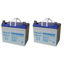 2 X Rechargeable battery 12v 3ah 2.8a 3.2a 3.4ah rechargeable battery lead calcium battery rechargeable batteries rechargeable b