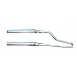 Soldering tip for soldering iron p1000 replacement tip for soldering irons soldering iron tips soldering tip for soldering iron