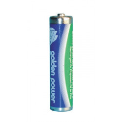 Rechargeable battery 1.2vdc rechargeable battery lead calcium battery, 700ma lr03 aaa rechargeable batteries rechargeable batter