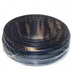 Elektrokabel 4 drahte 1.5mm2 ø9mm 100m elektrisches kabel flexibles kabel elektrokabel
