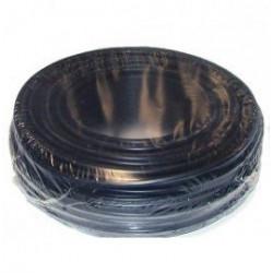 Elektrokabel 4 drahte 2.5mm2 ø10mm 100m elektrisches kabel flexibles kabel elektrokabel