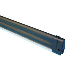 Kit barra calibradora 3m elementos motorizacion automatismos