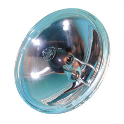 Bulb electrical bulb lighting 6v 30w electrical bulb for spot projector lighting bulbs projector bulb electrical lamps lighting