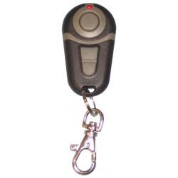 Zusatzliche handsender fur automatische parkplatzschranke handsender parkplatz wagen sicherheits