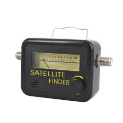 Satellit finder fur die installation der antenne satellit finder satellit finder satellit finder satellit finder satellit finder