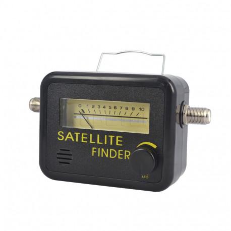 Pointer professional satellite pointer pointers for parabolic aerials installation parabolic aerials pointer professional satell