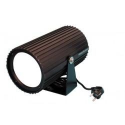 Projector 220vac waterproof pir spotlight, infrared surveillance camera projectors projector 220vac waterproof pir spotlight, 60
