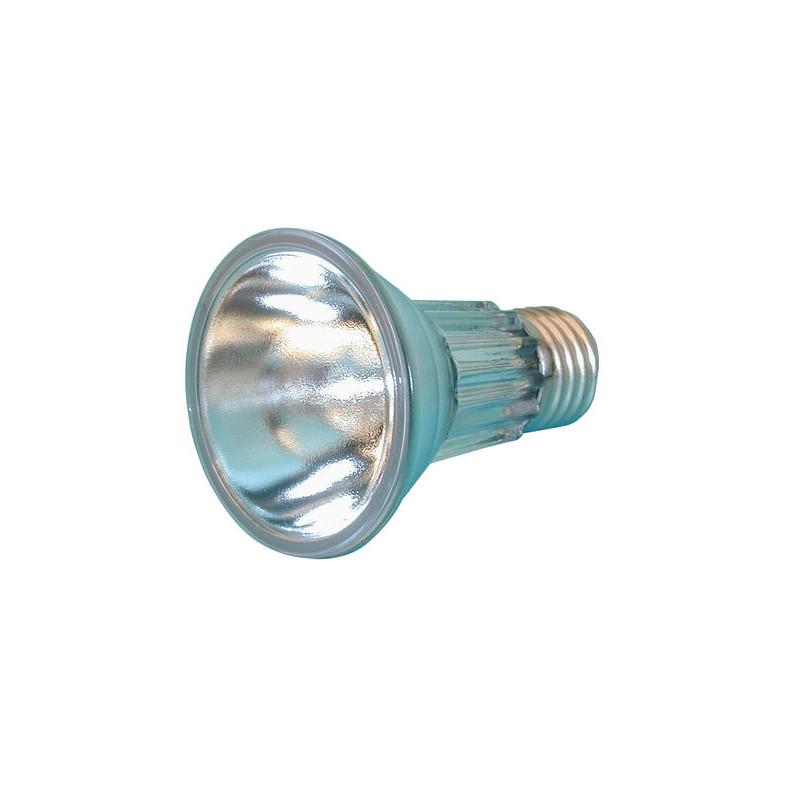 halogenlampe 50w 230v e27 fassung halogenlampe 50w 230v e27 fassung fur infraroter projektor. Black Bedroom Furniture Sets. Home Design Ideas