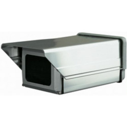 Projecteur a led infrarouge etanche 30/50m 220v 2320vca 25w surveillance video ir eclairage lumiere