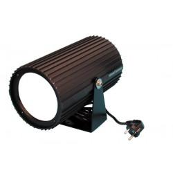 Infrarot projektor wasserdicht 40 80m 220vac projektor fur videokamera projektor fur kamera projektoren