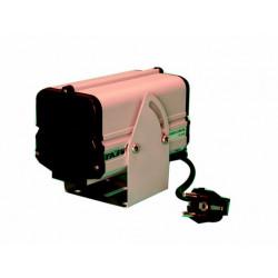 Infrarot projektor wasserdicht 10 15m 220vac projektor fur videokamera projektor fur kamera projektoren
