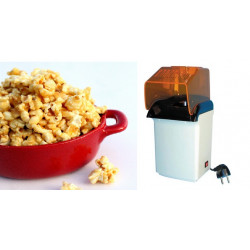 Machine 220vac popcorn machine popcorn maker electric popcornmakers popcorn machine popcorn maker electric popcornmakers popcorn