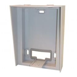 Box box box protruding visor street villa intercom wireless wepasf 10,005 doorphone