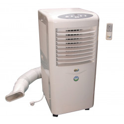 Air conditioner electric electrical air conditioner electrical air conditioner air conditioner for offices houses