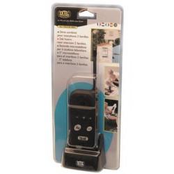 Combine interphone portier phonique sans fil caritel pasfcb 1003 ppsfn interphones pasfcb1003