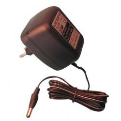 Stromversorgung fur ps02 elektrische stromversorgung 220vac 12vdc 1a elektrische stromversorgung