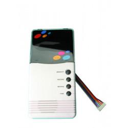 Speicher fur videotursprechanlage pv4em 7 bilder video tursprechanlage mit speicher speicher tursprechanlage speicher kapazitat: