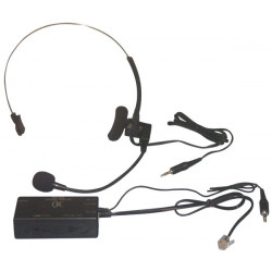 Headset ''telephone hand free'' give you free to use keyboard ''telephone hand free'' headsets give you free to use keyboard ''t