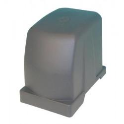 Cover for sliding electric motor 600 or 1010 blocking motor electromecanic motors