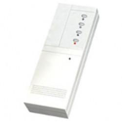 Memoria 32 imagenes para portico intercomunicador video pvn1 pvn2 pvn3 pvn4 accesoirios porticos intercomincadores