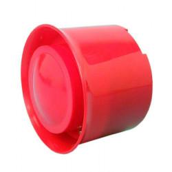 Electronic alarm siren piezo alarm siren and shock detector siren alarm sirens electronic acoustic alarm electronic alarm siren