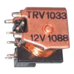 Elektrischer relais 12v 1a
