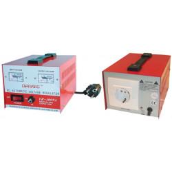 Regulateur secteur 150w 250w 300w 300va stabilisateur tension 140v 250v 150v 160v 180v 200v 220v