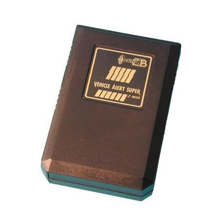 Receiver radio receiver 27mhz receiver for bip05, bip4 alarm pager , code d alarm pager radio receivers alarm pager radio receiv