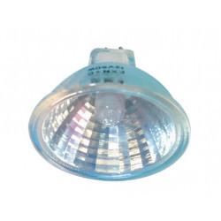 10 X Bulb electrical bulb lighting 220v 50w dichroic electrical bulb with glass electric lamps electric lamps dichroic halogen l