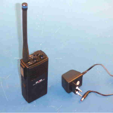Walkie talkie 135 170mhz 2 channel 2 watts walkie talkie 135 170mhz 2 channel 2 watts walkie talkie 135 170mhz 2 channel 2 watts