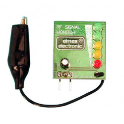 Indicator radio reception level indicator for r1 r4 radio receivers indicator radio reception level indicator for r1 r4 radio re