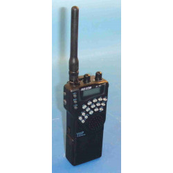 Walkie talkie vhf fm 138 a 175mhz (product) walkie talkie vhf fm 138 a 175mhz (product) walkie talkie vhf fm 138 a 175mhz (produ
