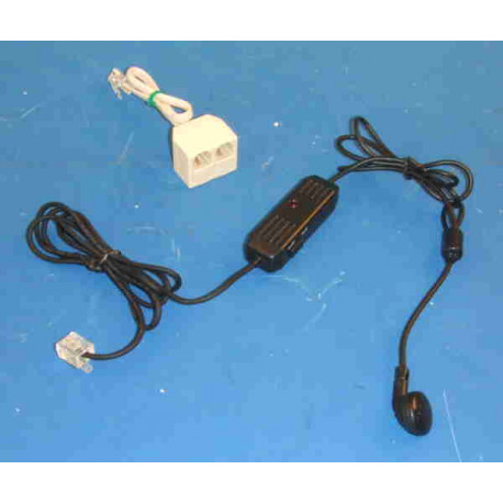 Receiver telephone receiver hands free receiver telephone receiver hands free telephone receiver free hands