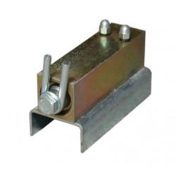 Keyswitch hydraulic lock for motor run keyswitch hydraulic lock for motor run hydraulic locking system keyswitch hydraulic lock