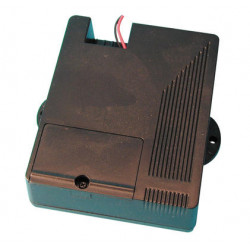 Ricevitore radio 315mhz 2 canali 12vcc 24vca trasmissione radio radio ricevitori