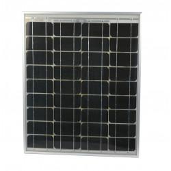Paneles solar fotovoltaico cargador solar 12v 1500 ma (12v15 no incluido)