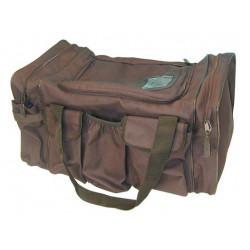 Borsa trasporte speciale sicurezza nailon borsa arma difesa protezione polizia esercito militare