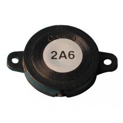 Sensor microphonic sensor for bip05, bip04 alarm microphonic alarms sensors sensor microphonic sensor for bip05, bip04 alarm mic