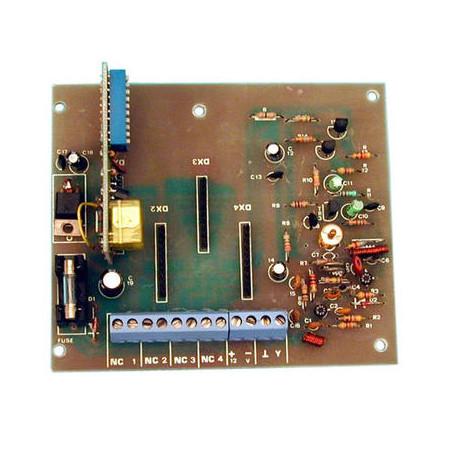 Ricevitore radio per minipt1 radio ricevitori radio ricevitori radio ricevitori radio ricevitori