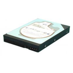 Hard disk, scsi 36.go u2 wide lvd2 4mo 10000t 36.go hard disks hard disk hard disk, scsi 36.go u2 wide lvd2 4mo 10000t 36.go har