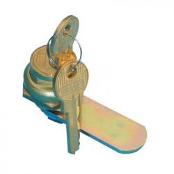 Cerradura mecanica para barrera mecanica ref 3310 cierre mecanica para barrera mecanica ref 3310 cerradura cierre