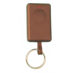 Remote control miniature remote control for sicuro wireless alarm doors gates automations self motorisations alarms remote contr