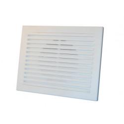Innensirene 95db 12vdc 400ma einbaugerat ensirenen alarmsirene alarmsirenen elektronische alarmsirene sicherheitstechnik zubehor