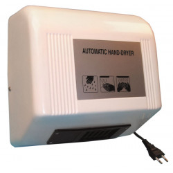 Seca manos electrico automatico seca manos electrico automatico seca manos electrico automatico asr6 1