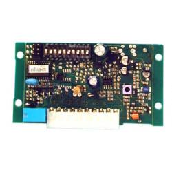 Receptor 306mhz 1 canal para stue, stuc